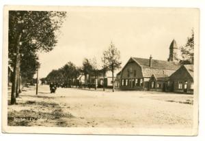 De Haar 1949