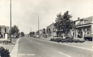 haarstraat94