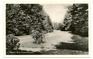 Knottenbeltlaan 1964