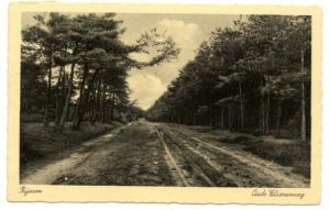 Oude Elsenerweg