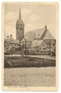 R.K. Kerk