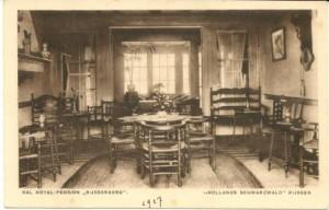 Rijsserberg 1917
