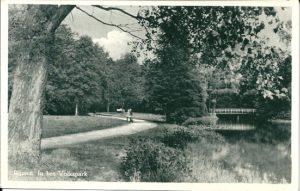 volkspark-1955