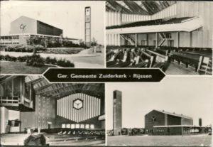 Zuiderkerk 1969a