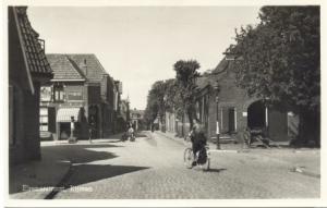 elsenerstraat22