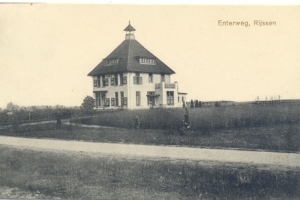 enterweg villa 01