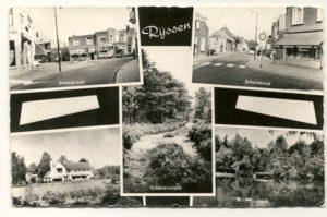 groeten-1965