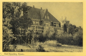 hotel rijjsserberg 05