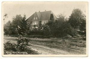 hotel-rijsserberg-1947