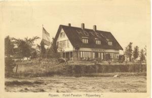 hotel rijsserberg1913