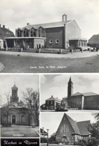 kerken in rijssen 01