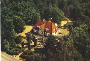 luchtfoto rijsserberg