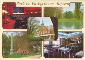 parkgebouw04