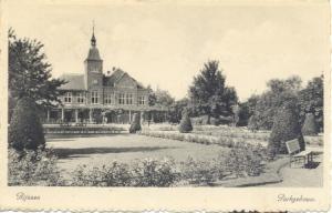parkgebouw14