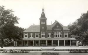 parkgebouw19