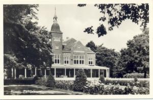 parkgebouw20