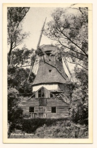 pelmolen 1955