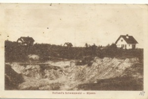 schwarzwald 03