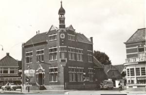 stadhuis01