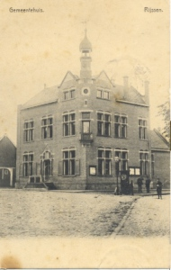 stadhuis02