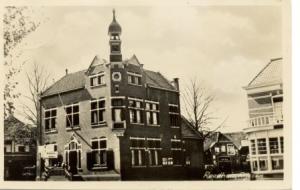 stadhuis06