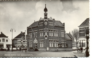 stadhuis08