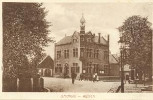 stadhuis09
