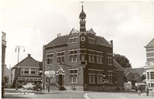 stadhuis10
