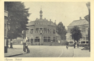 stadhuis12