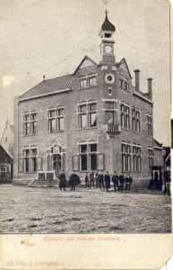 stadhuis14