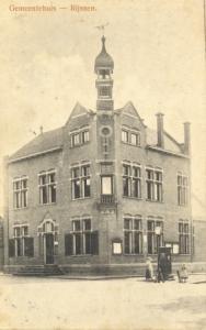 stadhuis16