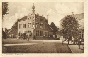 stadhuis17