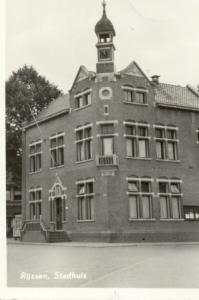 stadhuis18