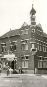stadhuis19