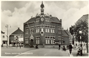 stadhuis22