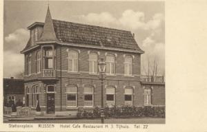 tijhuis02