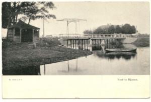 veer te rijssen 1908