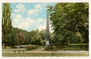 volkspark 1962 (1)