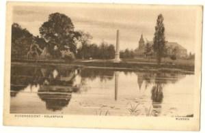 volkspark-parkgebouw 1924 (1)