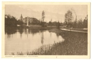 volkspark-parkgebouw 1930 (1)