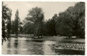 volkspark-vijver-1964