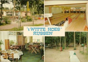 1979 Witte Hoes1