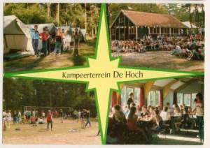De Hoch 1987