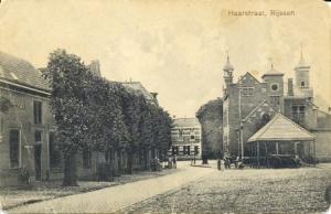 haarstraat19