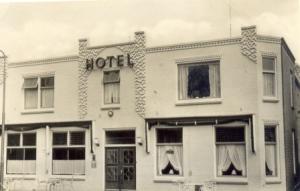 hotel gijsbers 03
