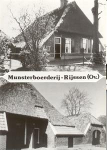 munsterboerderij01
