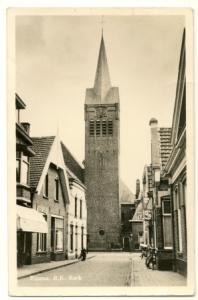 r.k. kerk 1959