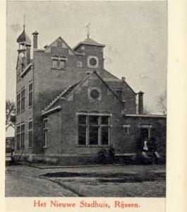 stadhuis15