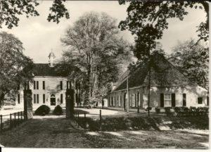 oosterhof-1970-150