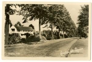 engelse villa 1957 2